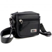 Unisex Multi Purpose Mini BELT Shoulder/Travel Utility Work BAG Handy Mens