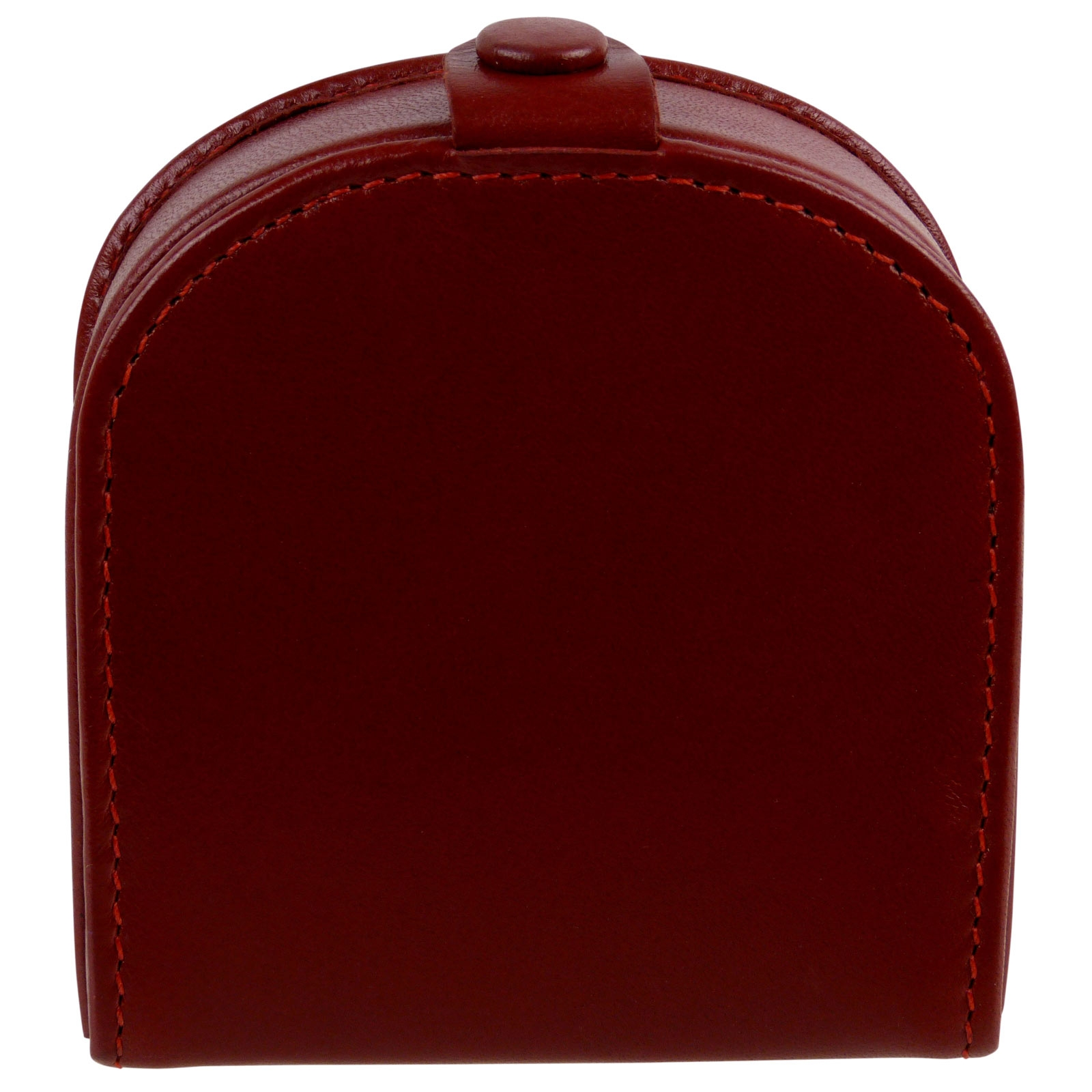 thumbnail 6 - Mens-Classic-Leather-Tabbed-Coin-Tray-by-Visconti-Monza-Collection-Gift-Boxed
