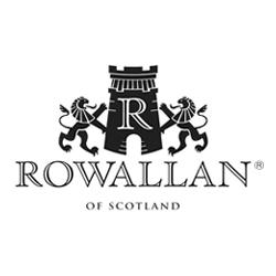 Rowallan of Scotlan
